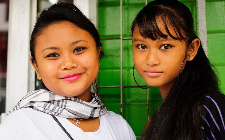 05_Javanese_Diaspora2