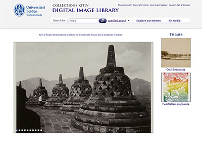 digital_image_library