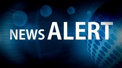 news-alert