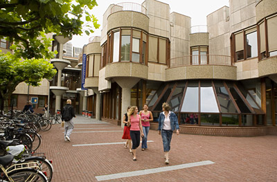 university_library_leiden