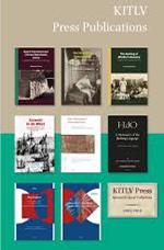 01_kitlv_press_publications
