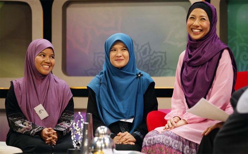female_islamic_leadership