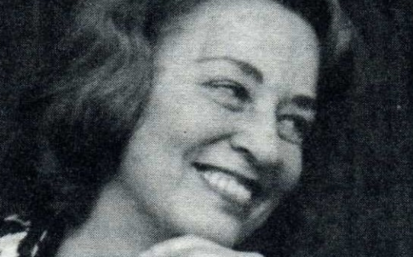 Silvia de Groot Fonds