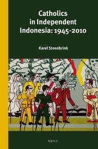 books70383