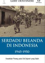 24-august-2016-cover-serdadu-belanda-di-indonesia