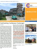CCC-Newsletter #11_Page_1