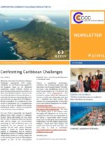 CCC Newsletter 3_foto voorpagina