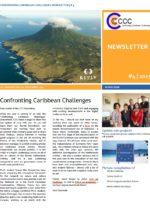 CCC Newsletter 4_foto voorpagina