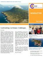 CCC Newsletter 5_foto voorpagina