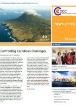 CCC Newsletter 6_foto voorpagina