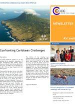 CCC Newsletter 7_foto voorpagina