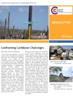 CCC-Newsletter-8voorkant _Page_1