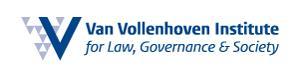 Logo VVI
